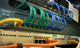 Ciscoのルーターで少なくとも4カ国にバックドアが仕込まれていたことが判明
