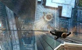 ワールドトレードセンターの間を歩く男の実話「The Walk」IMAX向け予告編