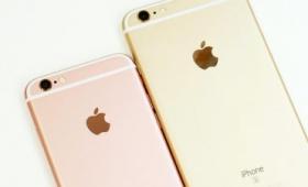 iPhone 6s/6s Plusの性能の劇的な進化を各種ベンチマークで証明