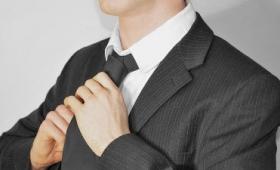 学歴やGPAを使わずに優秀な新入社員を見抜くための7要素