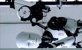 メトロポリスから現在まで、なぜSFには女性のロボットが多いのか?