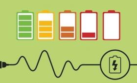 さようなら、スマホのバッテリー残量を気にする日々。現代人なら知っておきたいスマホバッテリー・サバイバル術