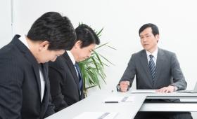 「上司がいない企業」でも「管理職」は必要な理由