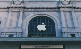 アップルご意見番がポロリ「今秋の新製品発表イベントは今夜だけ」