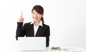 新しい仕事が得られるウェブサイト用プロフィールの書き方