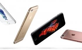 ソフトバンクのiPhone 6sは月額648円〜、iPhone 6s Plusは1,188円〜。