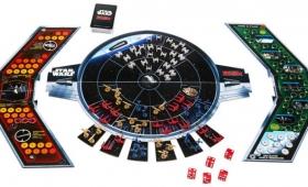 スター・ウォーズの新しいおもちゃで銀河をまるまる征服