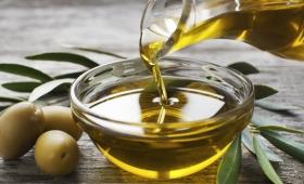 適した油を摂取することが健康につながる