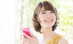 iPhone 6s/6s Plusの通信料金はSIMフリー版&MVNOの組み合わせが最安! SIMフリー版と3キャリアの料金比較ほか〜木曜のライフハック記事まとめ