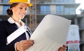 女性の技術職に関する良くない5つのうわさ