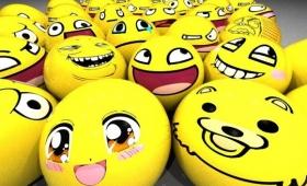 考え方ひとつでフワッと心が軽くなる。医師に教わった幸せな脳の作り方