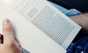 あの名著も10分で。本の要約サービス『flier』【今日のライフハックツール】