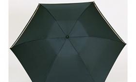 ビジネスシーンにもっと個性を。デザイン折りたたみ傘の人気ランキング2015