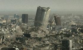 海外サイトで特集されていた「日本から学ぶ地震対策」