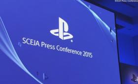 【リアルタイム更新】ソニーが衝撃発表に期待大のPlayStation販売戦略発表会「SCEJA Press Conference 2015」を開催中