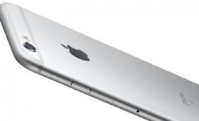 iPhone 6sが前モデルより11%も重たくなった原因は?