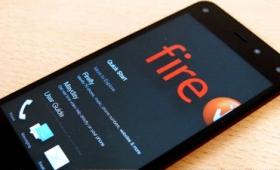Amazonの「失敗作」と呼ばれるスマホ「Fire Phone」がついに販売を打ち切りか