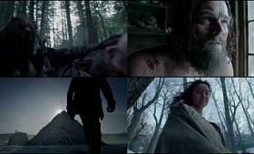 ディカプリオ対クマ、そして復讐の旅路へ向かう壮絶な映画「The Revenant」予告編第2弾