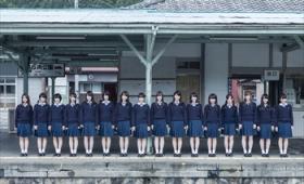 乃木坂46代々木LIVE初フル配信&メンバー生出演SP:PR
