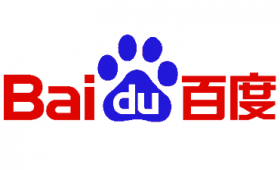 中国BaiduのSDKにバックドアが発覚、致命的な脆弱性を持つ人気アプリまとめ