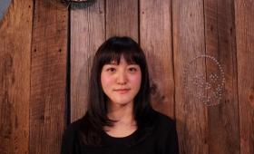 映画『女の子よ死体と踊れ』朝倉加葉子監督にインタビュー