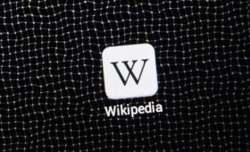 Wikipediaが、500万記事を達成