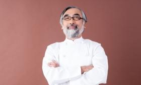 シェフが教える料理のテクニック5選
