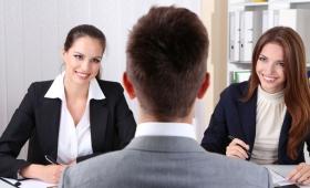 良い社員になりそうな求職者が面接でよく聞く7つの質問