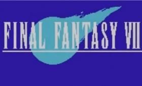 海外の珍ブートレグ(海賊版)ゲーム10選