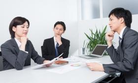 最大の敵は「会議」。生産性を上げるために必要なこととは?