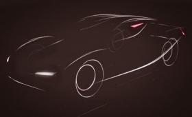 テスラのライバルとなるか? atievaが2016年に高級EV発表予定