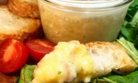 隠し味が決め手!万能マッシュポテトで一石二鳥なエッグスラット&チーズポテコロ【ネトメシ】