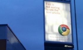 Google Chromeに受信データ量を大幅に節約する「データセーバー」モード追加へ