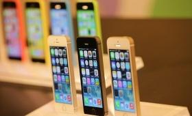 【朗報】来年早々に、4インチiPhone「iPhone6C」発売か?