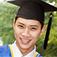 【高卒の方必見】ソフトバンクの大学って?今だけ入学金無料:PR
