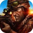 戦略バトル好きに朗報!究極の軍事MMOがリリース開始!:PR