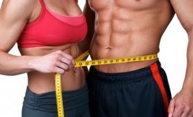 脂肪にコミットする!脂肪燃焼効果の高い6つのスーパーフード