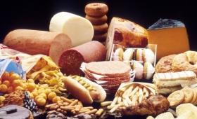 どれが本当なの?時代と共に変化する、アメリカの脂肪食品と健康に関する歴史