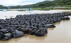 【衝撃】外国人も衝撃!福島県ではまだ復興できず廃墟となった地域がある