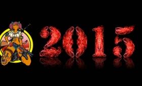 コタク・ジャパンの中の人+αが選ぶ「2015年ベストゲーム」