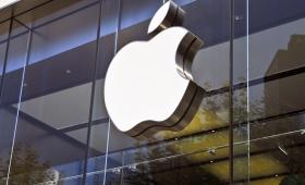 アップル、人工知能のスタートアップEmotientを買収