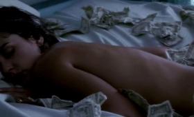 ロマンチックから爆笑まで。映画の「ベッド」シーン集