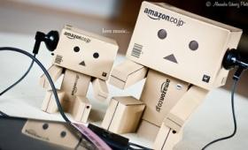 AmazonがApple Musicに対抗する音楽ストリーミングを開始か、「Prime Music」とは別