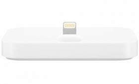 iPhone 7からイヤホンジャックが消えるという噂が実現か、ワイヤレス充電も