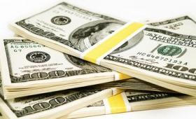 90万人がだまされて被害額は9100億円以上、前例のないオンライン詐欺が発生