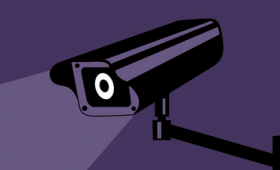 通信傍受や暗号化の未来は「暗闇の中」と多くの識者が意見を一致させる