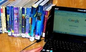 Googleの書籍全文検索サービス「Googleブックス」は著作権違反なのかそうではないのか?