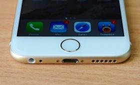 iPhoneが完全にロックされて使用不能になる「エラー53」問題が集団訴訟に発展