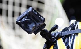 ニコン初の360度撮影可能なアクションカメラ「KeyMission 360」フォトレビュー
