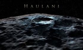 謎の輝きもばっちり写る、準惑星ケレスの地表を低空飛行で捉えた動画